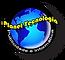Logo lanet (Novo).png
