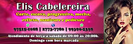 Elis Cabelereira Rev01.jpg