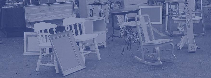 Furniture%20Donation_edited.jpg