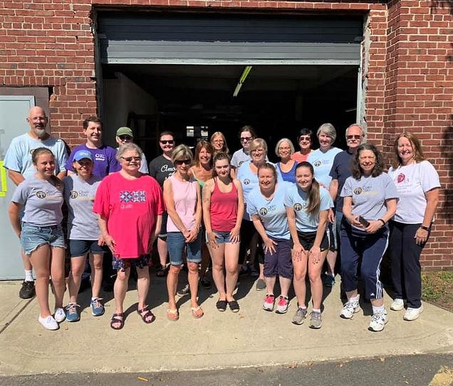 ODE Volunteer Group Photo.jpg