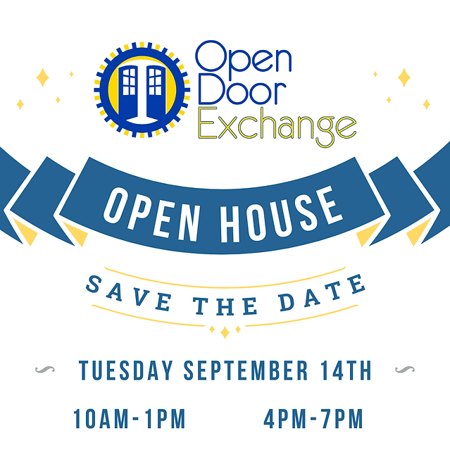 ODE Open House (1).png