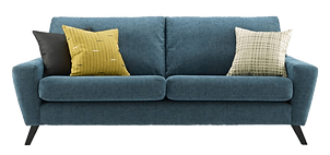 Couch_edited.png