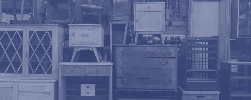 Furniture%2520Pic_edited_edited.jpg