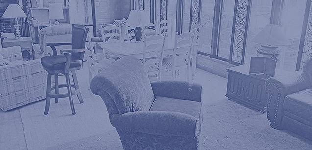 furnituredonationheader2_edited.jpg