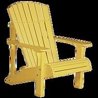 Deluxe-Adirondack-Chair-Yellow_edited.pn