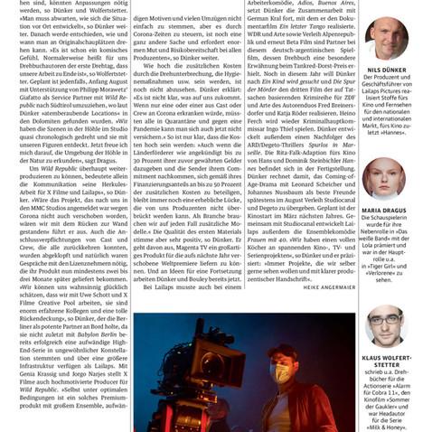 4 von 4 WR Artikel BF.jpg