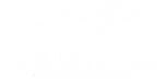 210526_Lailaps_Films_Logo_weiss.png