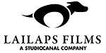 210526_Lailaps_Films_Logo.png