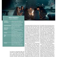3 von 4 WR Artikel BF.jpg