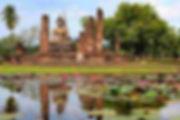thailand_sukhothai_historical-park-1100.