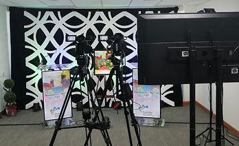 CES Show Pics (1).JPEG