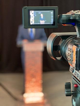 CES Show Pics (24).JPEG