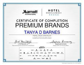 Premium Brands-page-001.jpg