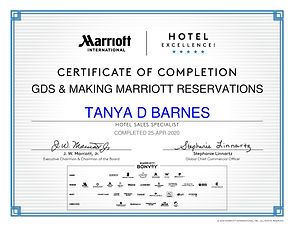 GDS _ Making Marriott Reservations-page-