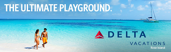 ultimate playground delta vacations.png