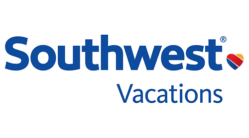 southwest-vacations-logo-vector.png
