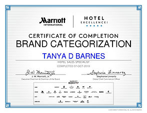MARRIOTT CERT-page-001.jpg