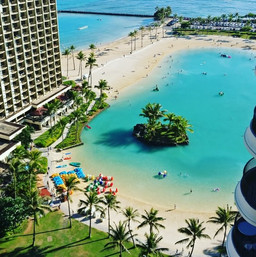 beach resort.jpg