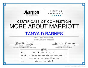 More About Marriott-page-001.jpg