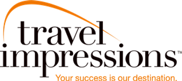 travel-impressions-logo-52675BFB0E-seekl