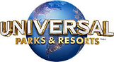 universal parks _ resorts.png