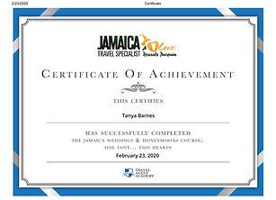 Jamaica%20Travel%20Specialist%20Program%