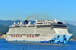 cruise ship 2.jpg