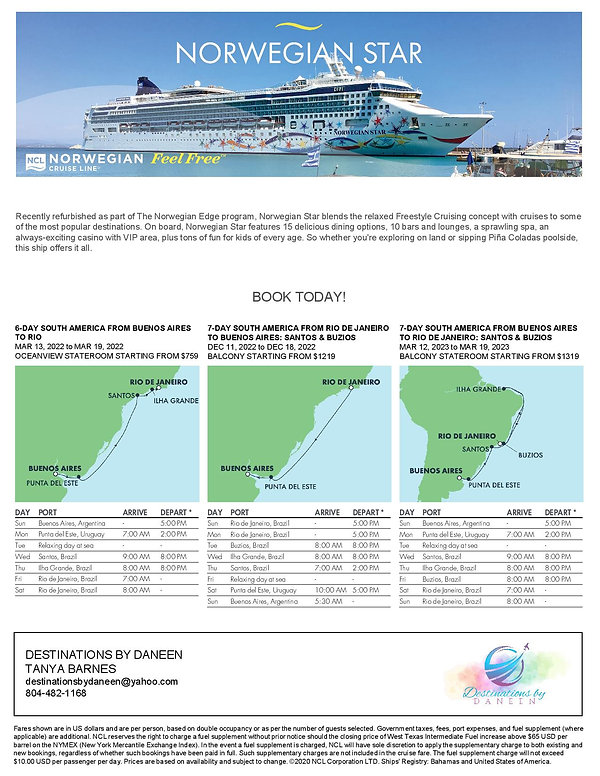 NCL FLYER-page-001.jpg