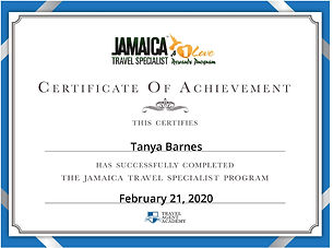 Jamaica%20Travel%20Specialist%20Program-