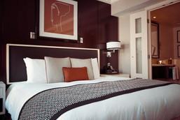 luxury hotel room.jpeg