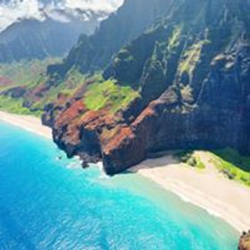 blue sky hawaii pic.jpg