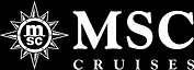 msc cruises.png
