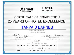 20 Years of Hotel Excellence-page-001.jp