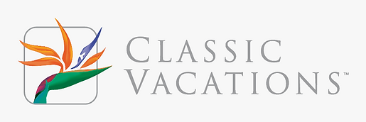 4-45672_classic-vacations-logo-hd-png-do
