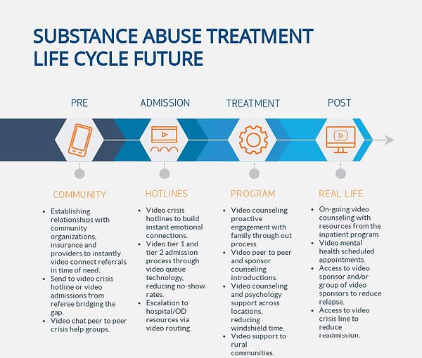 Substance-Abuse-Treatment Future Model.p