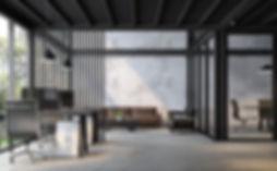 shutterstock_1043033515.jpg