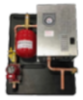 Hydronic Radiant Heat Center.png