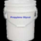 propylene%20glycol%20radiant%20floor%20h