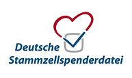 logo-DSSD.jpg