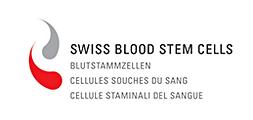 logo-sbsc.png