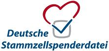 logo-dssd-73a89202795d22498459d1143aef51