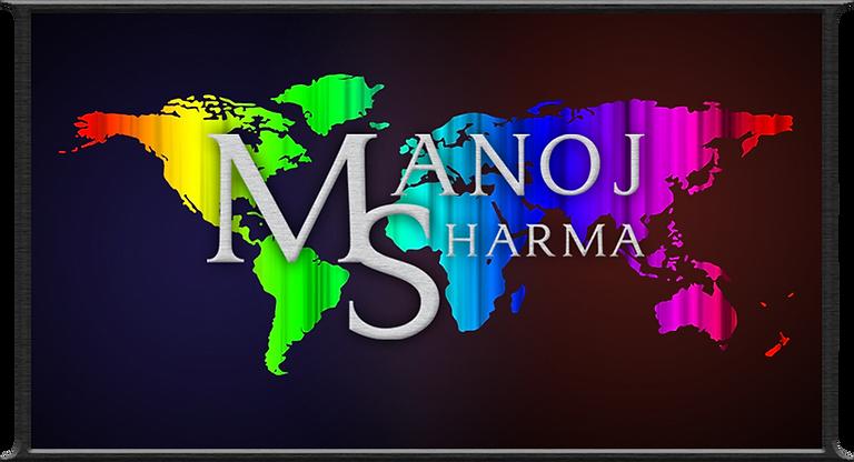 Manoj Sharma | Professional & Organisation Development | Singapore | United States | China | Japan | Germany | United Kingdom | France | India | Italy | Brazil | Canada | Indonesia | Mexico | Russia | Turkey |Philippines | Thailand | Vietnam | Malaysia | Poland | Qatar | Saudi Arabia | United Arab Emirates | Sri Lanka | Australia | New Zealand