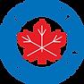 Made_in_Ontario_logo_bilingual transpare