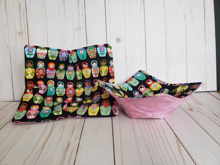 Matryoshka Doll pink set.jpg