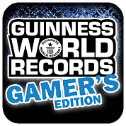 GWR Gamers edition.png