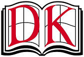 dk_logo.jpeg