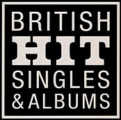 British Hit Singles.jpg