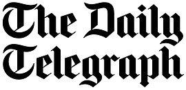 The_Daily_Telegraph.jpeg