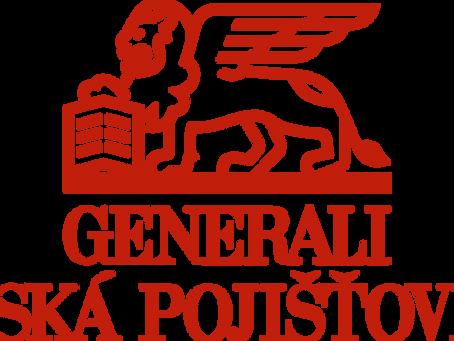 Spojení Generali a České pojišťovny. Nic se neděje?