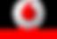 vodafone-logo-8344E399FE-seeklogo_com.pn